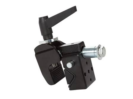 Pince super clamp