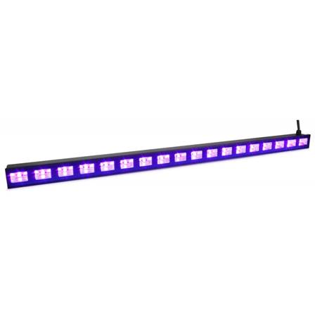 BeamZ BUV183 Barre LED UV