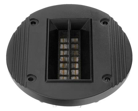 Tweeter Ribbon 30 W 8 Ohms Monacor RBT-95