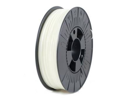 filament pla 1.75 mm luminescent 750 g