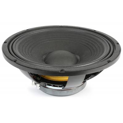 Power Dynamics PD15PS Boomer aluminium 15'' 800 W
