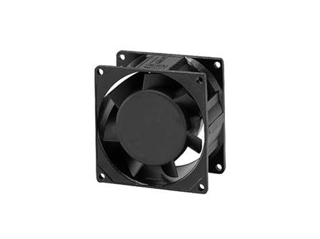 Ventilateur sunon 230vca roulement a billes 80 x 80 x 38mm