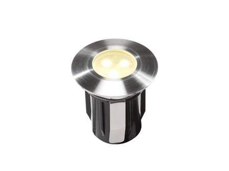 Garden lights alpha spot 12 v