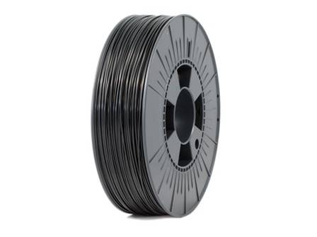 filament pet g 1.75 mm noir 750 g