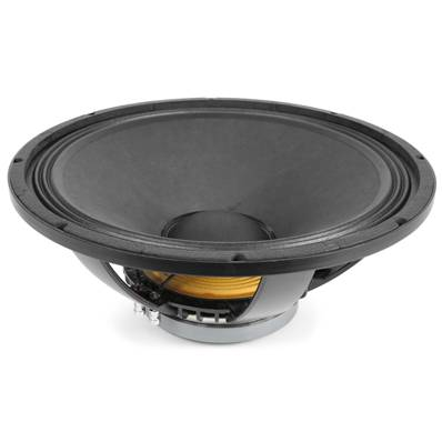 Power Dynamics PD18PS Boomer aluminium 18'' 1200 W