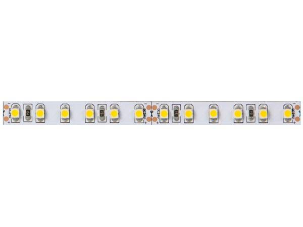 Flexible à led - blanc neutre 4500k - 600 led - 5m - 24v