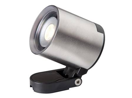 Garden lights galileo spot 12 v