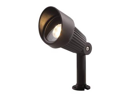 Garden lights focus spot 12 v