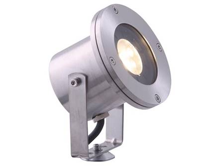 Garden lights arigo spot 12 v